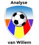 Analyse van Willem