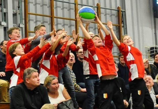 noordwijk-basketball