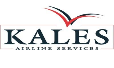 logo_Kales