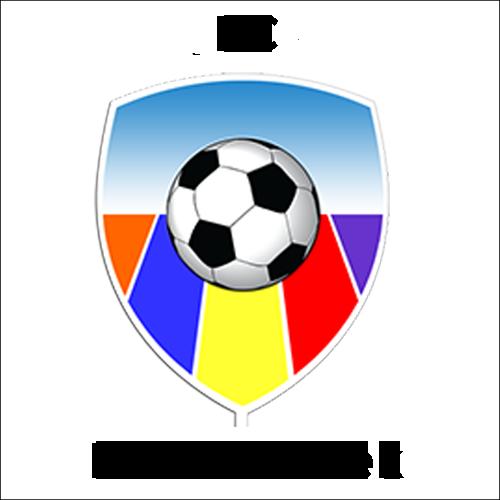 FC Bollenstreek