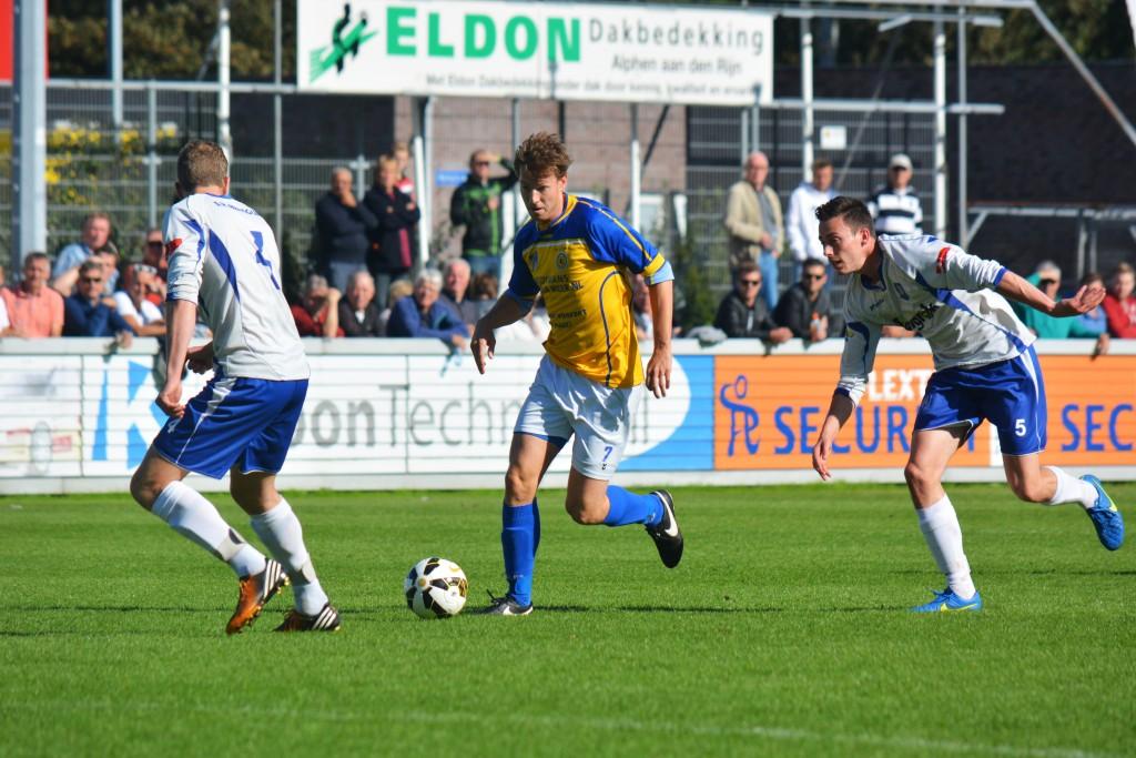 Joey van Beelen