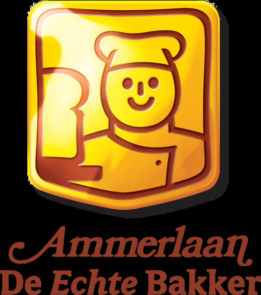 ammerlaan logo trans