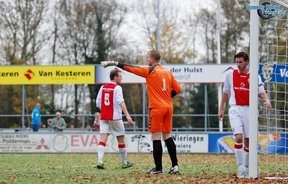 Van Schie