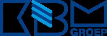 KBM-groep-logo