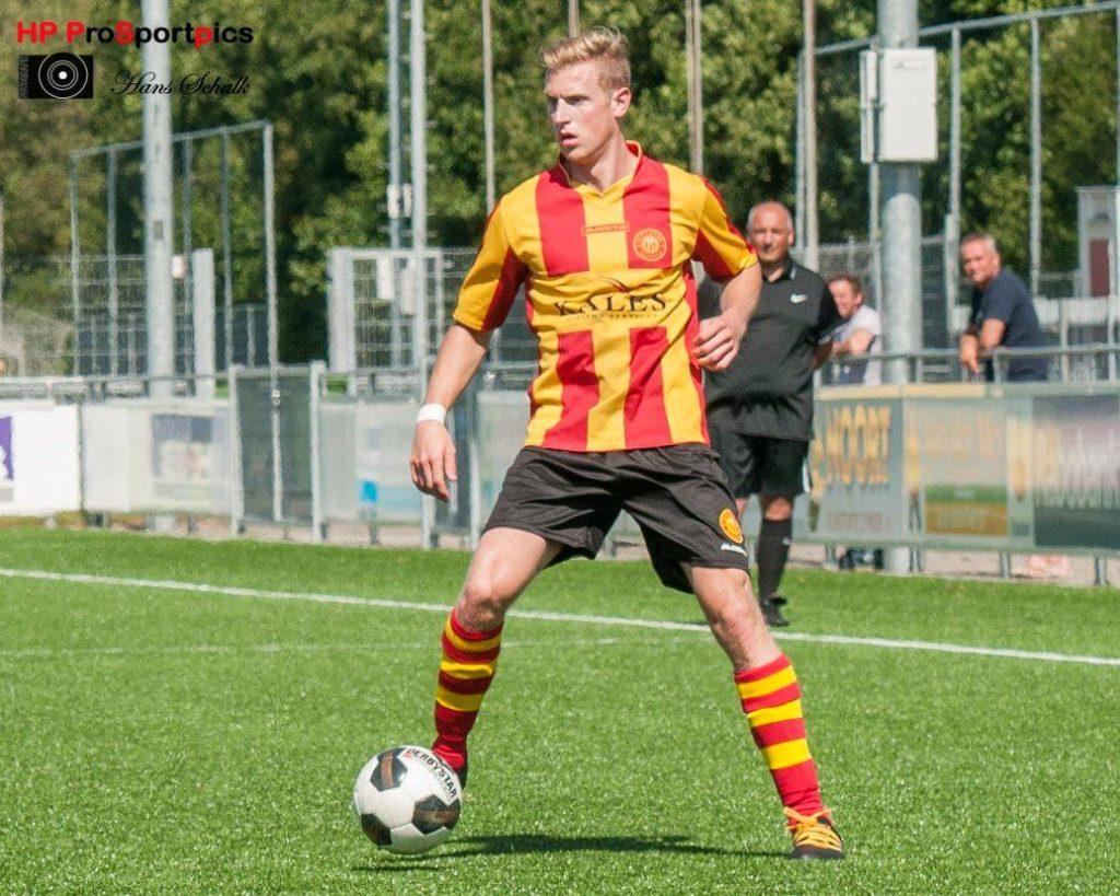 van-der-lans
