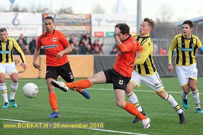 katwijk-jong-vitesse-van-den-ban-2-0